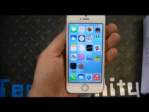iphone 5 32gb price apple iphone 5s 32gb price in the philippines and specs 14464