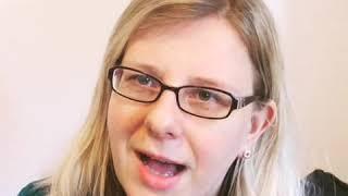 Video zu: OV-Vorsitzende Ulrike Schmidt-Fleischer zur Corona-Krise