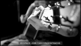 JIGSAW - Chris Madin.MP4