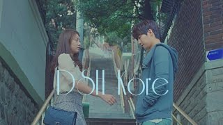 Kore Klip MV Seni Unutmaya Ömrüm Yeter Mi?