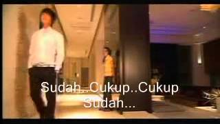 Gambar cover Sudah Cukup Sudah - Nirwana Band - YouTube.flv [lirik]