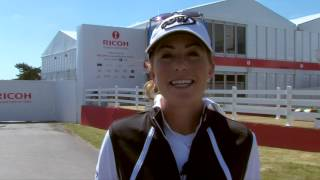 Vote for Paula Creamer to win Best Play at the ESPYS!