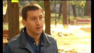 Олексій Бєлік згадав роки у Шахтарі і свої скандальні фрази