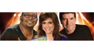 Karaoke Revolution Presents American Idol Encore 2 WII