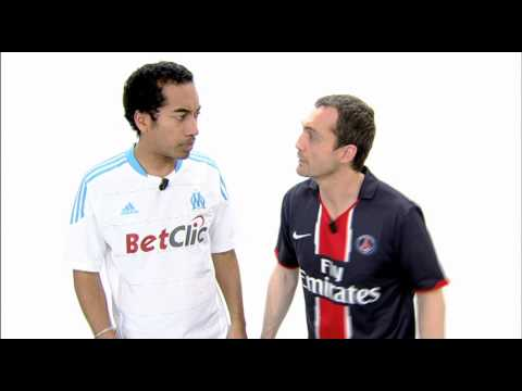 Video of Sport365