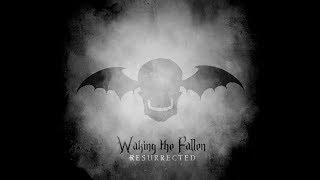 Avenged Sevenfold - Waking The Fallen Resurrected (Audio)