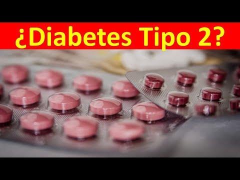Que fruta para comer em diabetes