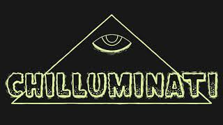 The Chilluminati Podcast - Episode 22 - Missing 411 Part 1