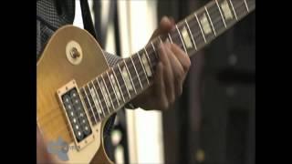 Joe Bonamassa - Ballad Of John Henry - Live At PinkPop