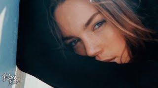 Caspermun - Луна (Премьера трека 2019)