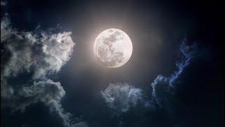 Лунный календарь на 12 ноября 2018 года