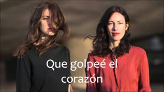 Hit my Heart/BOY/Subtitulada en Español