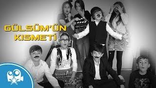 Yaratici Drama Kursundan GÜLSÜMÜN KISMETİ : ) SANATOLOG AKADEMİ