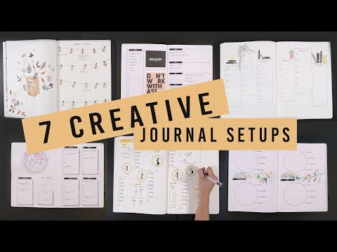 mp4 Home Design Journal, download Home Design Journal video klip Home Design Journal