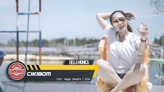 Della Monica - Cikibom (Official Music Video)