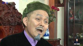 Phim Hài Xuân Hinh Mới Hay Nhất 2020 - Phim Hài Hay Cười Vỡ Bụng với Vua Hài Đất Bắc