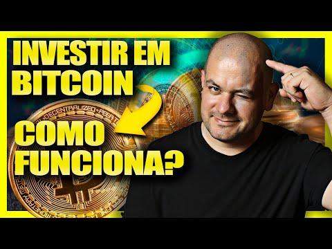 Btc markets api python