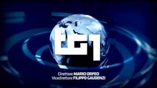 Первый канал итальянского телевидения - RaiTV – Uno