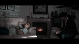 KAZE   ESOS OJOS   VIDEOCLIP [PROD. DJ FIGU] #NOENCAJES