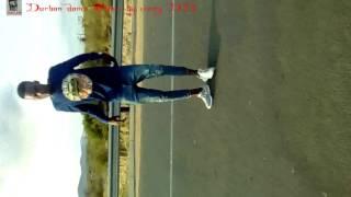 Crazy db durban dance