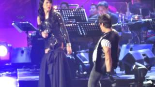 I-Vice Ganda mo 'ko sa Araneta with Enrique Gil