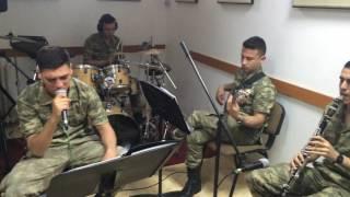 Asker Akustik /dilimden Düşmüyor / Cemal Kılınçer