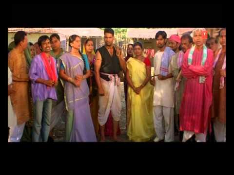Deva - Full Bhojpuri Movie