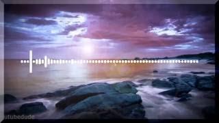 Artful - Could Just be the Bassline (ft. Kal Lavelle)