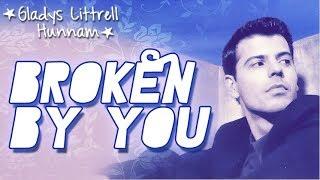 Broken by you - Jordan Knight (Subtitulos en español)