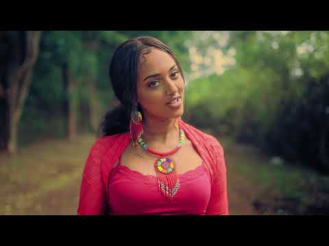 """Bey T – """"Wololo"""" (Official Music Video)"""