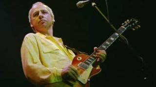 Mark Knopfler - What Have I Got To Do