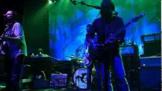 Drive-By Truckers 'Heathens' @ Georgia Theatre 8 23 13 www AthensRockShow com 2)
