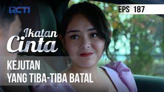 Jadwal TV Hari Sabtu 6 Maret 2021: Ikatan Cinta di RCTI, Opera Van Java di Trans 7