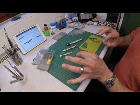 Kleine Handbohrer für feinmechanische Arbeiten: Werkzeughalter im Vergleich ✓