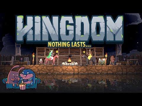 Kingdom \