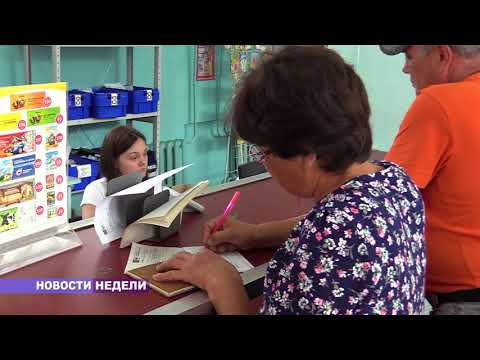 История храма николая чудотворца в москве