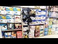 Original Thailand 18 Inch MIRA Stand Fan,online Price 5850= Originalথাইল্যান্ডের মিরা স্টান ফ্যান