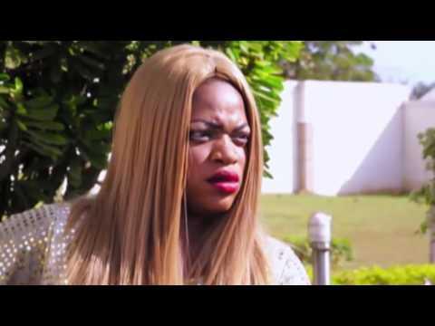 Omo Oluweri [PART 1 & 2] Now Showing On ApataTV+