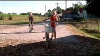 Because of Winn-Dixie (2005) Video