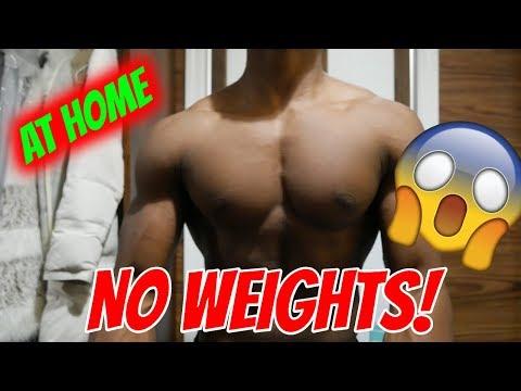 W2 pierdere în greutate