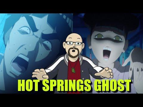 Ghost/!boruto все видео по тэгу на igrovoetv online