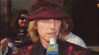 Accused of Love-Tom Petty & the Heartbreakers