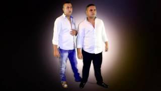 Gipsy Boys Ulak - NIKTO NEVIE