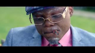 Mp3 Harmonize Songs Atarudi Video
