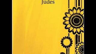 The Judes - Bide Your Time (Sunflower)