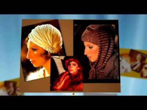 Move on Lyrics – Barbra Streisand