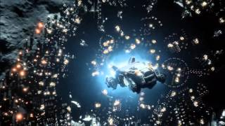 2015 Top 5 Strategy Games For PC [ Gamers Guild ]