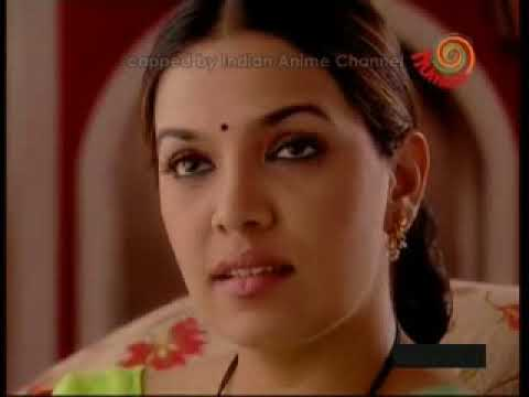 Download New Hero Bhakti Hi Shakti Hai Episode 67 Hindi F Video 3GP