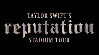 reputation vip box (vip package video)
