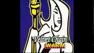 Velvet Chain | Treason